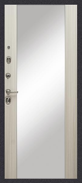 Дива 38 Зеркало